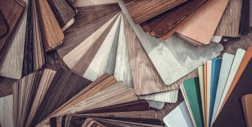 stock-photo-color-wood-texture-palette-guide-toned-image-540721375